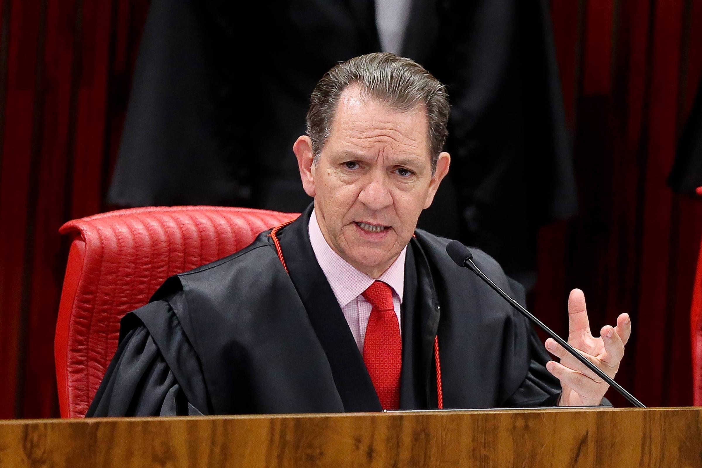 Corregedoria Nacional não autoriza benefício retroativo a juízes do RN