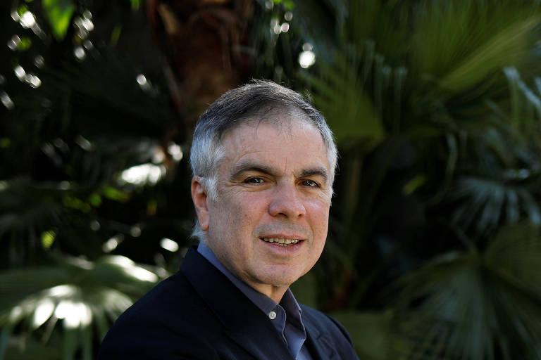 Flávio Rocha, presidente da Riachuelo, desistiu de concorrer à Presidência da República