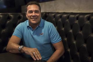 Vanderlei Luxemburgo aposta em nova carreira como 'youtuber'