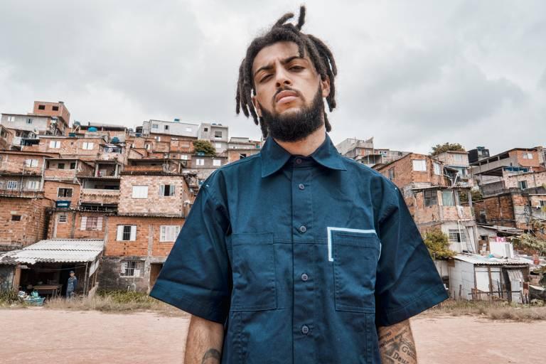 Semana é embalada por novidades na música brasileira