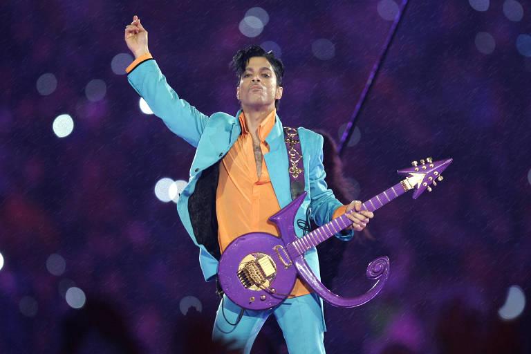 Investigação da morte de Prince não identifica suspeito e descarta acusações