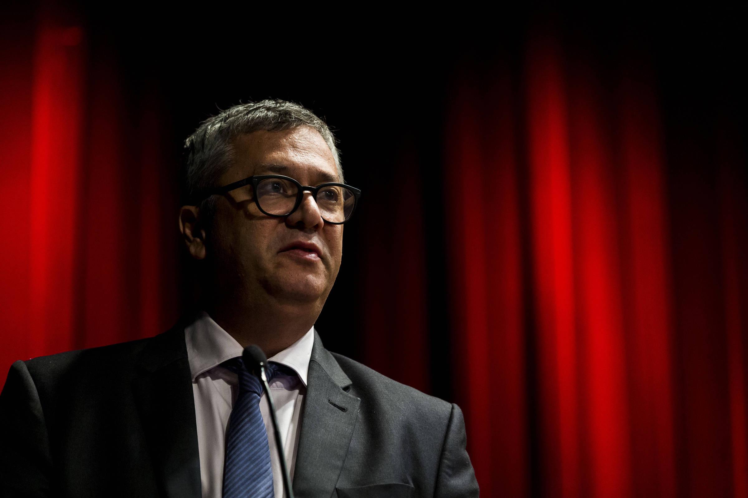 Fábio Medina Osório: O mercado do escândalo e as notícias falsas