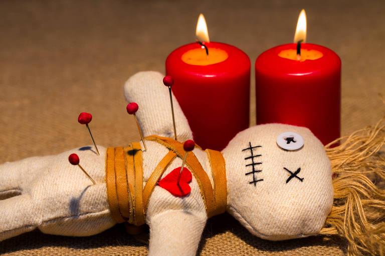 O Dia das Bruxas é uma celebração comemorada em vários países, principalmente no mundo anglófono.