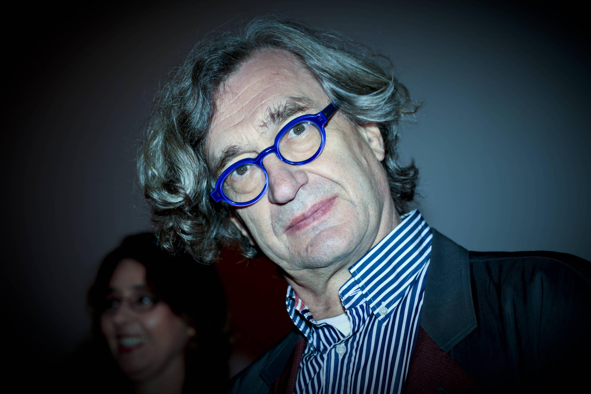 Três obras para conhecer melhor Wim Wenders