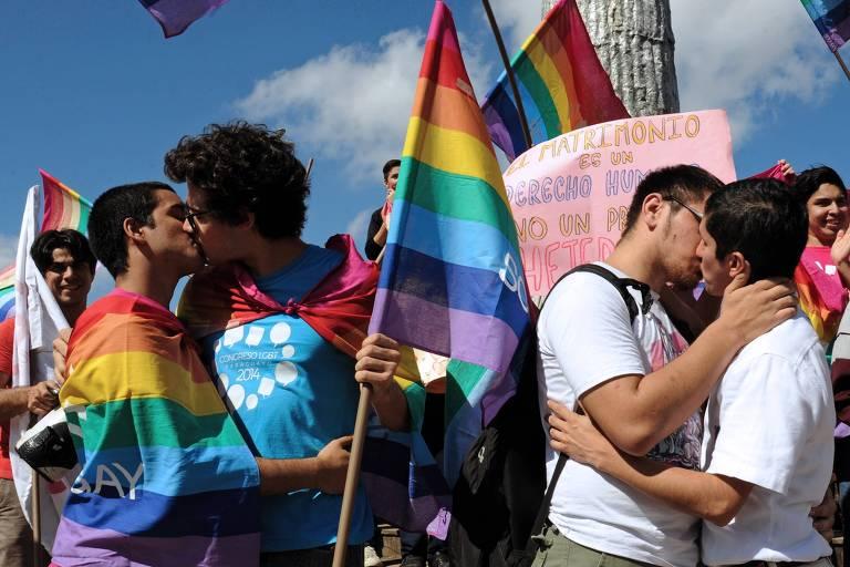 Paginas contactos gays