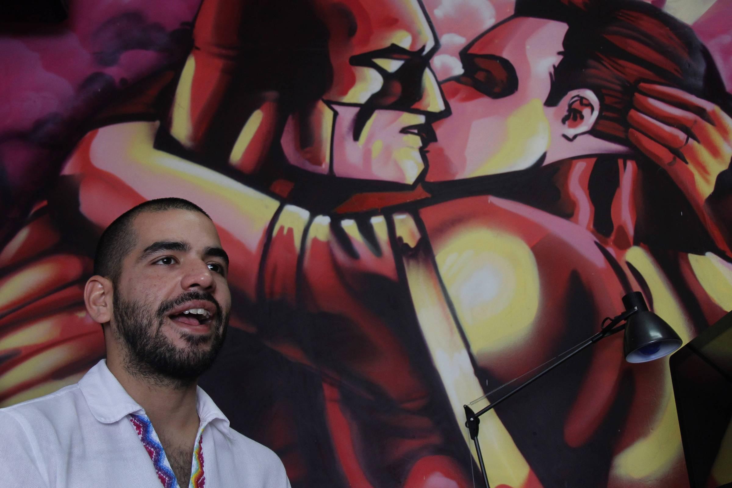 Candidatos à presidência do Paraguai são unânimes contra aborto e união gay