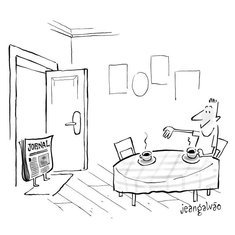 Cartuns de 2018