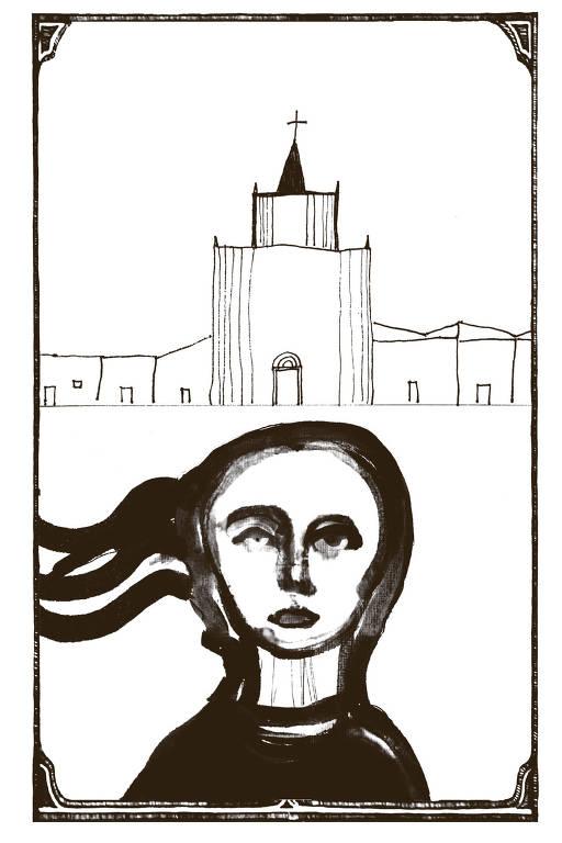 A Nova Fronteira lança em breve a edição definitiva de 'O Auto da Compadecida', com as alterações que o autor, Ariano Suassuna, deixou antes de morrer; a edição traz ilustrações de Manuel Dantas, filho do escritor
