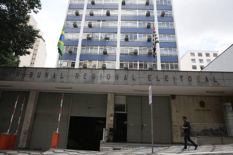 TRE-SP prevê comprar notebooks de R$ 11,6 mil para juízes e elite da corte