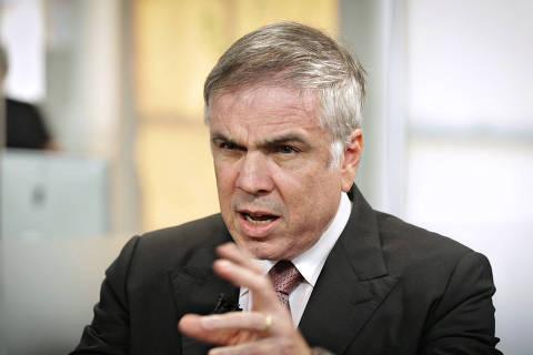 Empresários lançam agenda pró-Bolsonaro para gerar empregos