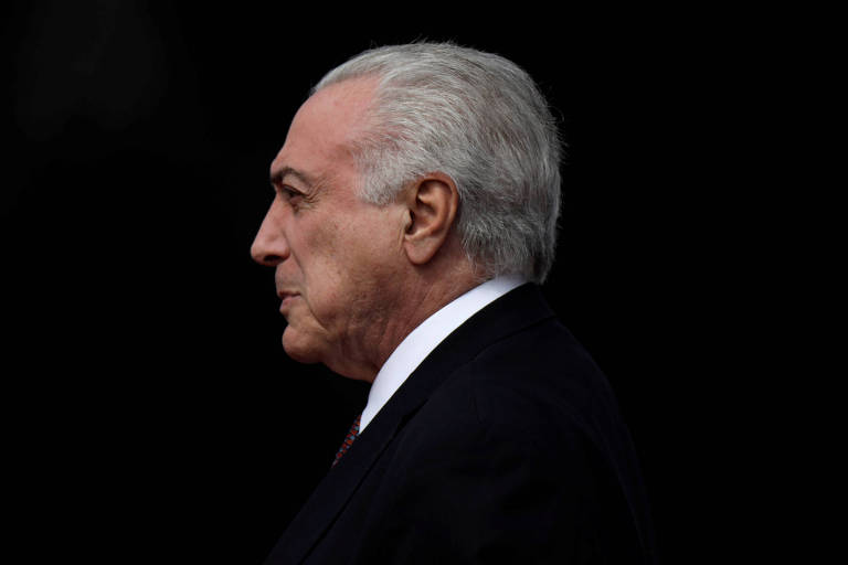 Dois anos de governo Temer: 17 vezes que presidente recuou de decisões