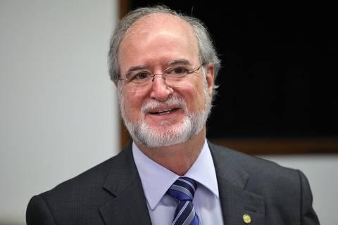 Tribunal de Justiça de Minas rejeita recurso e manda prender Azeredo