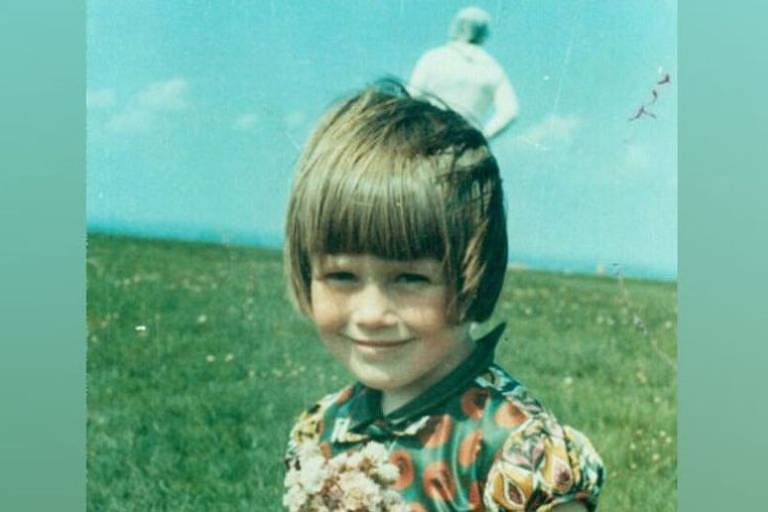 'Astronauta' em foto intriga cientistas e curiosos há décadas