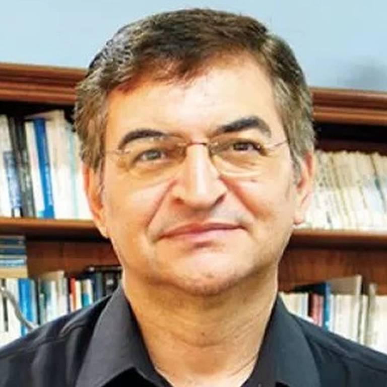 Walter Oliveira Alves (1952-2018)
