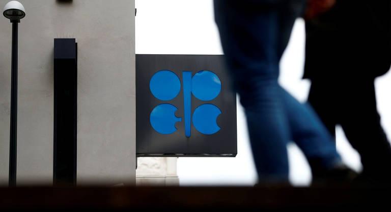 Arábia Saudita e Rússia vencem, e produção de petróleo será aumentada