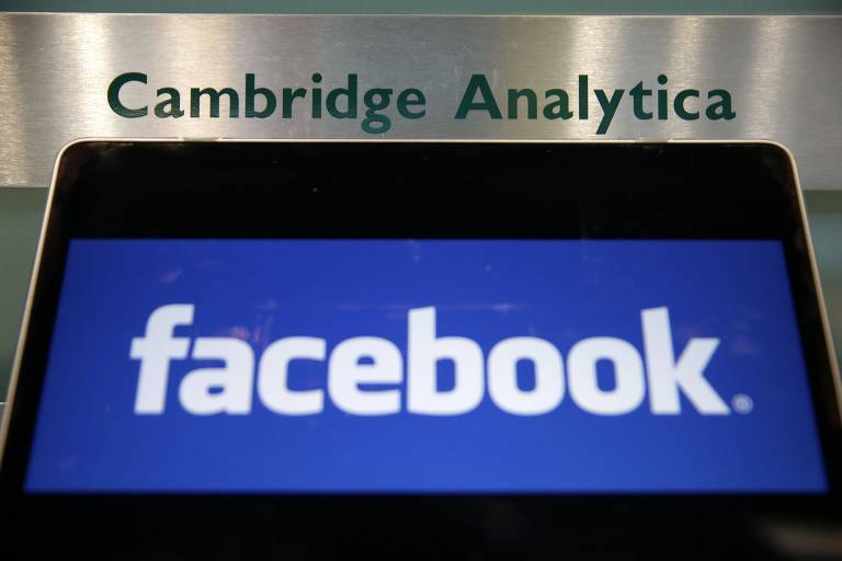 Escândalo do Cambridge Analytica arranhou imagem do Facebook