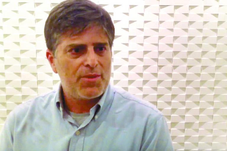 Renato Chebar, delator que detalhou pagamentos de Eike Batista para o ex-governador Sérgio Cabral no exterior