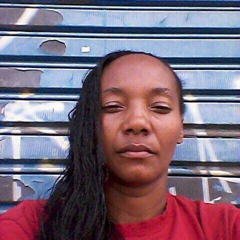 Família de Selma Almeida Alves, desaparecida no desabamento de prédio em SP, vive no sertão baiano