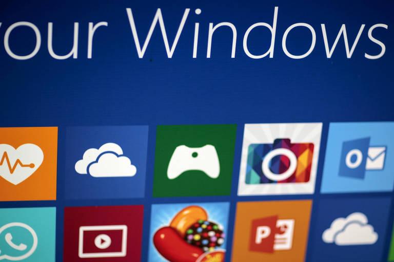 Justiça em SP manda Microsoft mudar configurações do Windows 10