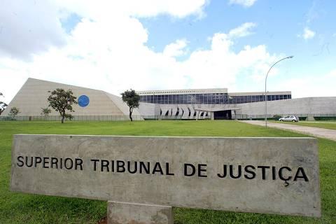 Governo de SP quer criminalizar dívida de ICMS de 16 mil empresários
