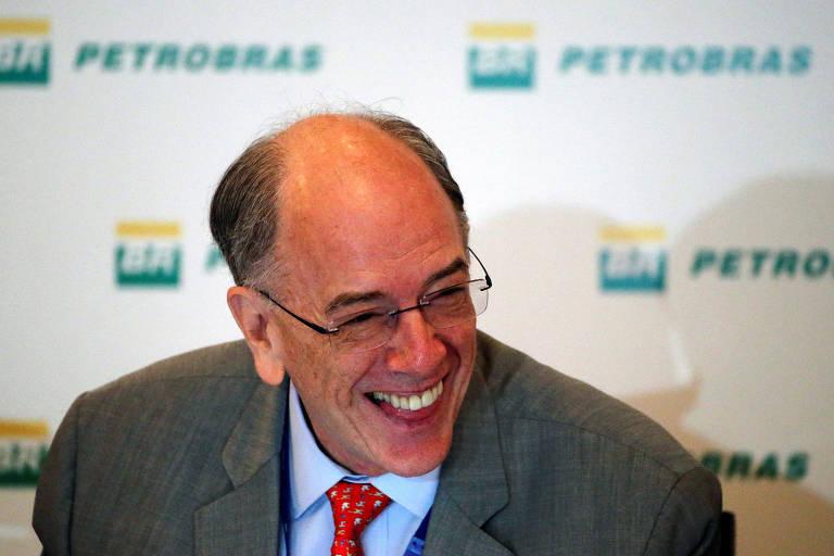 Após 4 anos, Petrobras supera Ambev e volta a ser a empresa mais valiosa da AL