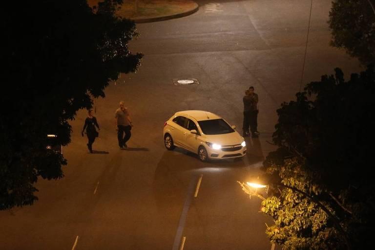 15260101295af51111755ec_1526010129_3x2_md PMs são presos suspeitos pela morte de Marielle Franco