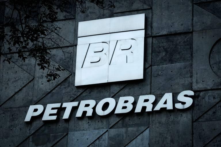 Principais empresas na Bolsa brasileira
