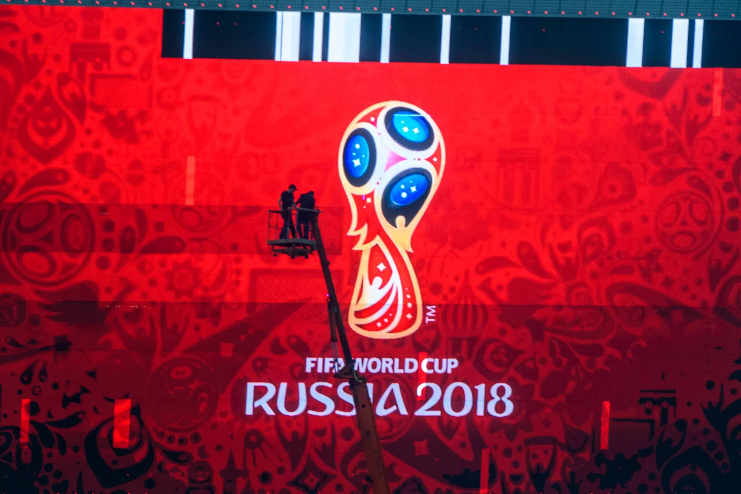 856f5ec7a Veja a lista de convocados das seleções para a Copa do Mundo da Rússia -  14 05 2018 - Esporte - Folha