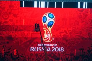 Veja a lista de convocados das seleções para a Copa do Mundo da Rússia