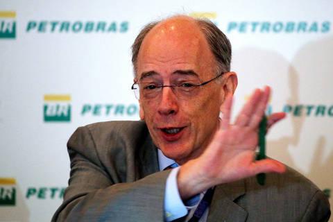 Política de preços de combustíveis não vai mudar, diz Parente