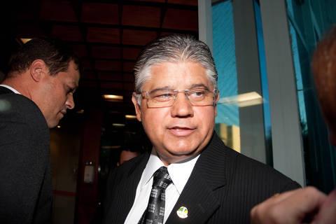 Indefinição da Justiça amplia risco de prescrição de ações do mensalão tucano