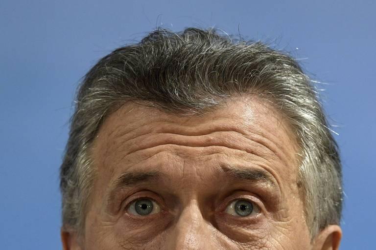 Denúncia de rede de espionagem de Macri é novela repetida na Argentina