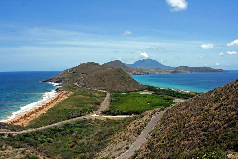 Destino Caribe