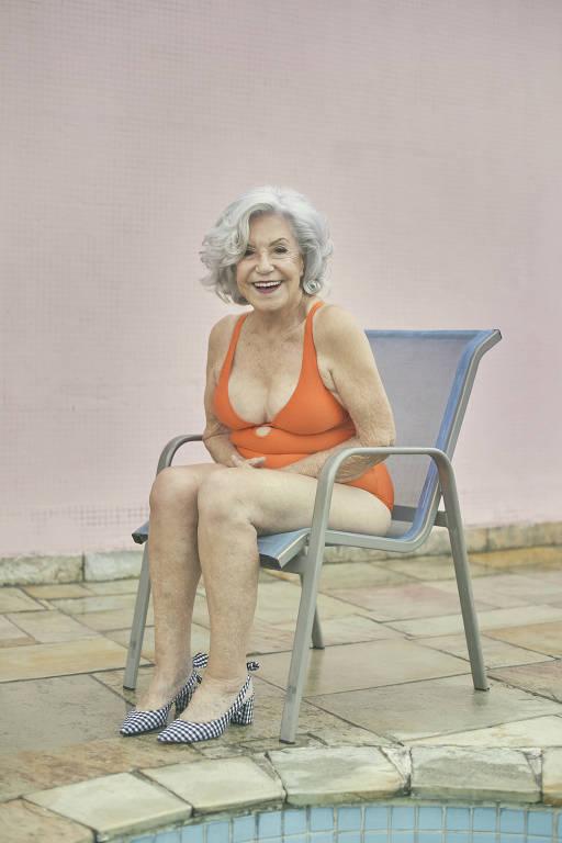 Idade sem tabu