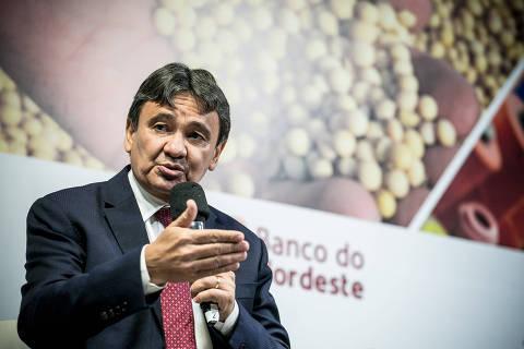 Estados ignoram Bolsonaro e Mandetta e criam comitês para avaliar isolamento