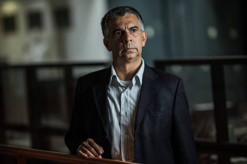 Promotor quis me forçar a delatar o Kassab, diz acusado da máfia do ISS
