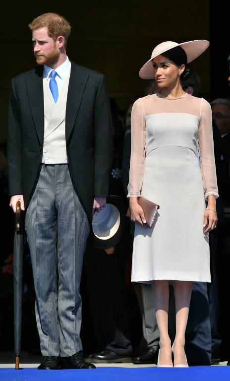 Comemoração de 70 anos do príncipe Charles