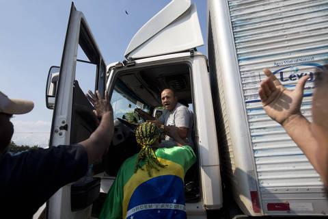 Moreira Franco: Ouvir e negociar, eis a questão!