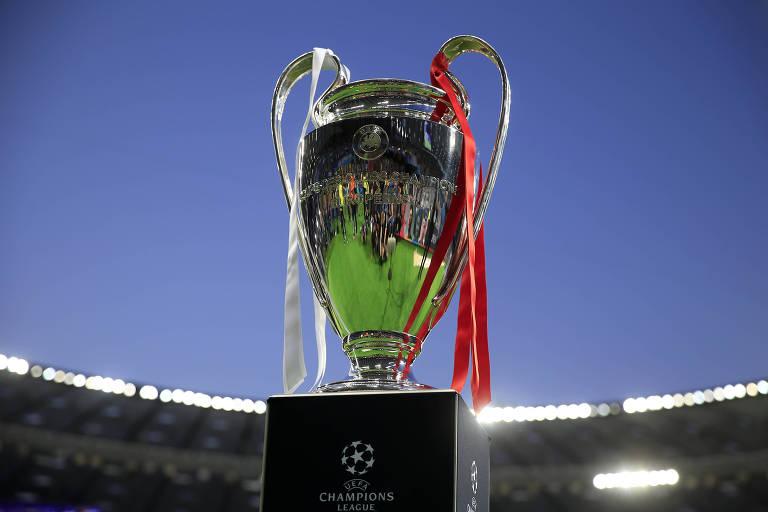 Torneio europeu de clubes não é transmitido na TV aberta brasileira pela primeira vez desde 2009