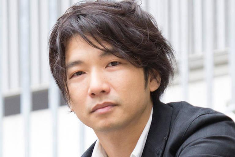 Fumito Ueda confirma presença na 11ª edição da BGS