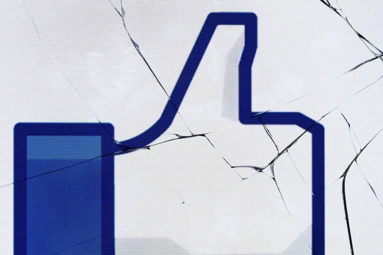 Facebook anunciou a vulnerabilidade nesta sexta-feira (28); engenheiros a detectaram na terça-feira (25) e estão apurando sua dimensão