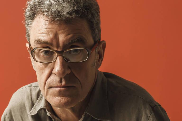 Mauricio Pereira