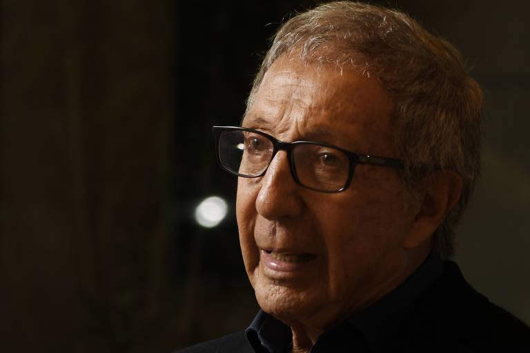 Abilio Diniz, ex-presidente da BRF