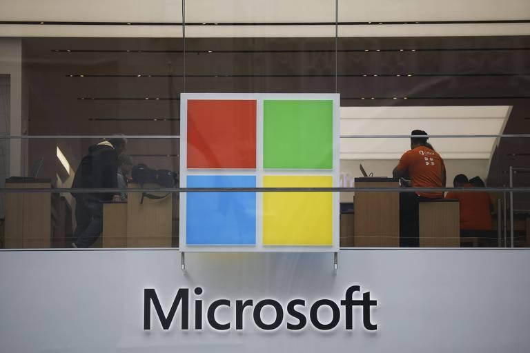 Microsoft vai adquirir site para desenvolvedores GitHub por US$ 7,5 bi