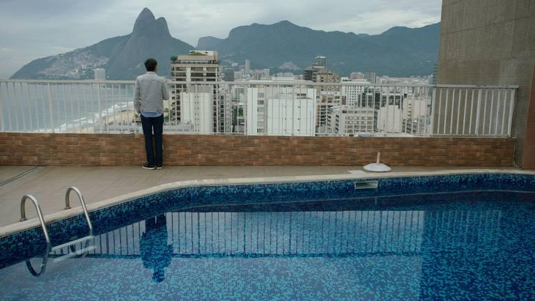 'Onde Está Você, João Gilberto?'