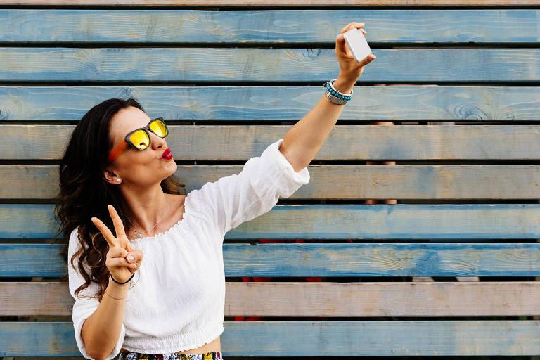 O que fazer para melhorar seu perfil nos apps de relacionamento