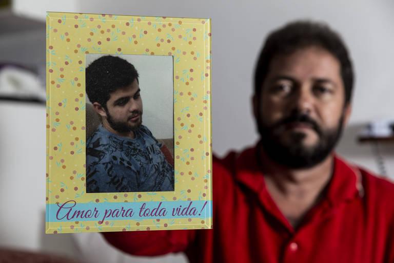 2 anos depois da tragédia Mogi-Bertioga