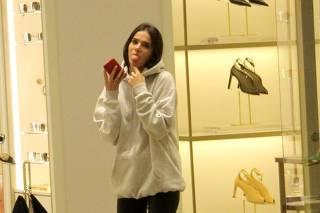Estilista da Hermès defende  homem aberto  que renuncia ao logotipo ... fff4dd059d