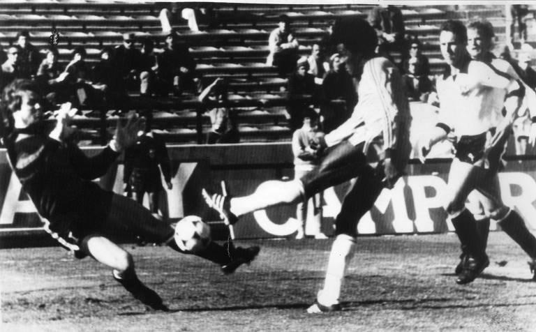 Copa do Mundo de 1978