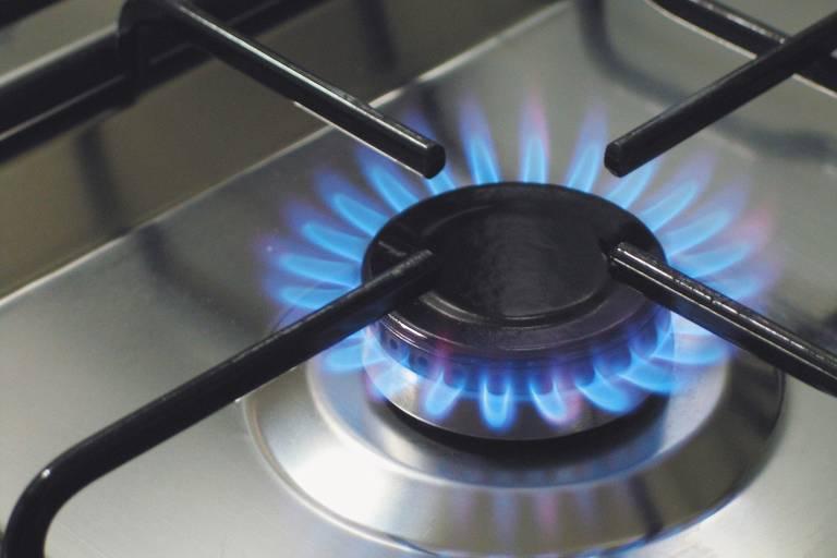 10 dicas para economizar o gás de cozinha